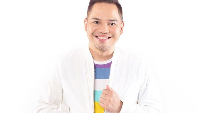 filipino-life-coach-celis_2021-02-20_14-03-59.jpg