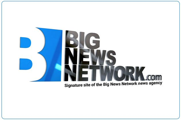 big-news-network-slogan.jpg