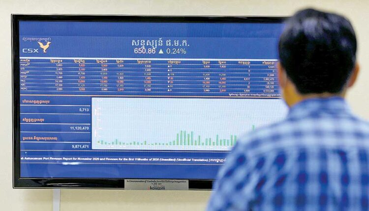 the_cambodia_securities_exchange_csx_is_set_to_see_an_inaugural_listing_on_its_secondary_growth_board_soon._hean_rangsey.jpg
