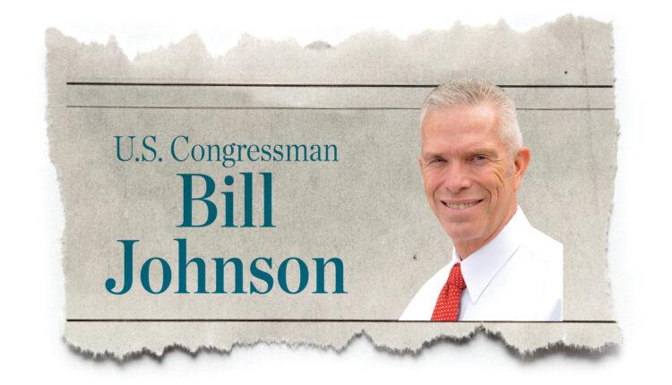 OHIO-BILL-JOHNSON.jpg