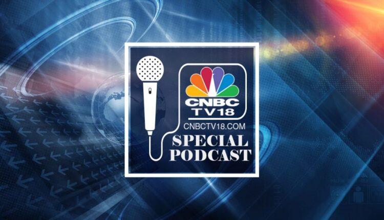Special-podcast-1019×573.jpg