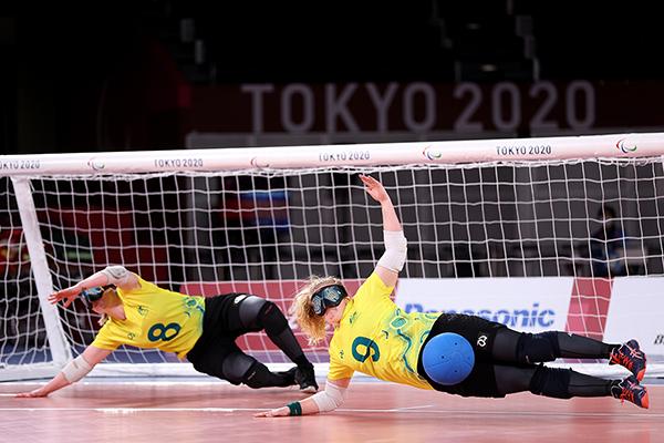 getty-australia_goalball_team_paralympics_tokyo_2020.png