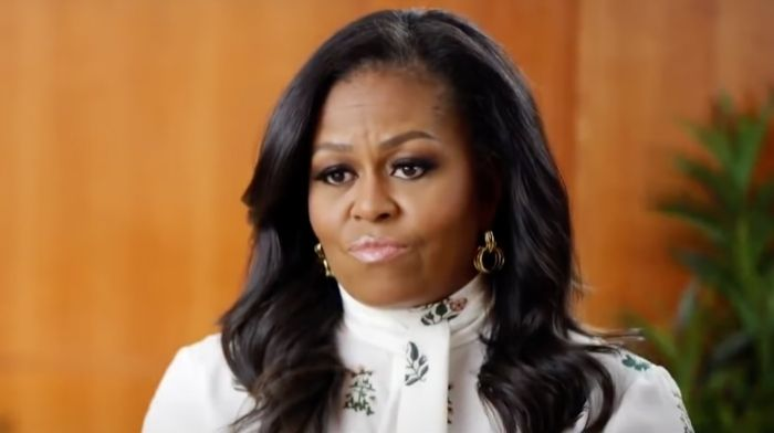 michelle-obama-teams-up-with-celebrities-to-launch-bid-pushing-for-voting-rights.jpg