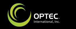 OPTI-Chart-Aug-31.jpg