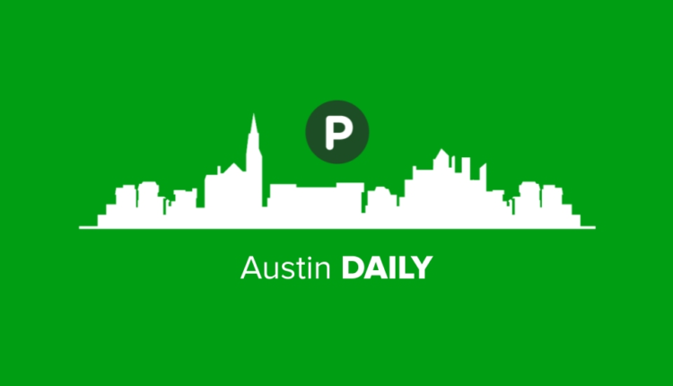 austin-daily-green___31123107867.png