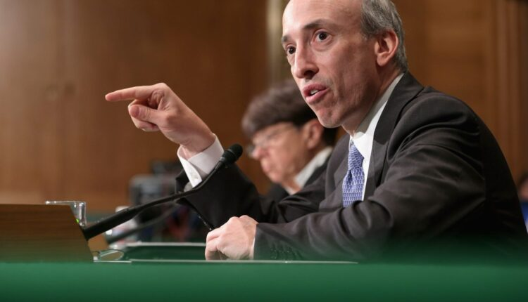SEC-Chairman-Mary-Jo-White-Testifies-To-Senate-Banking-Committee-On-Wall-Street-Reform-175048059-scaled.jpg