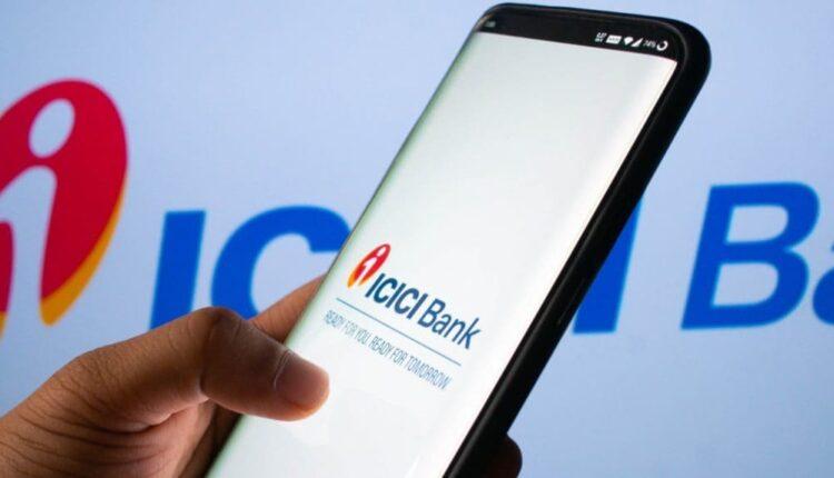ICICI-Bank-1019×573.jpg