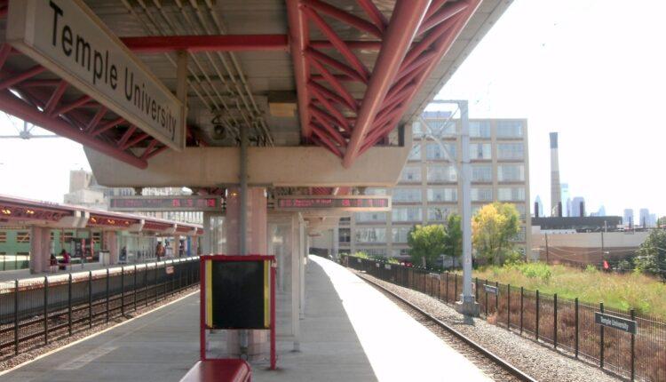 Temple-University-SEPTA-train-station-North-Philadelphia.jpg