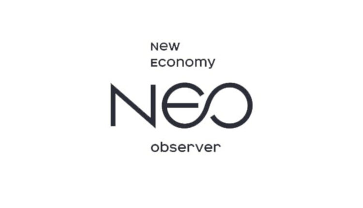 NEO_logo.jpg