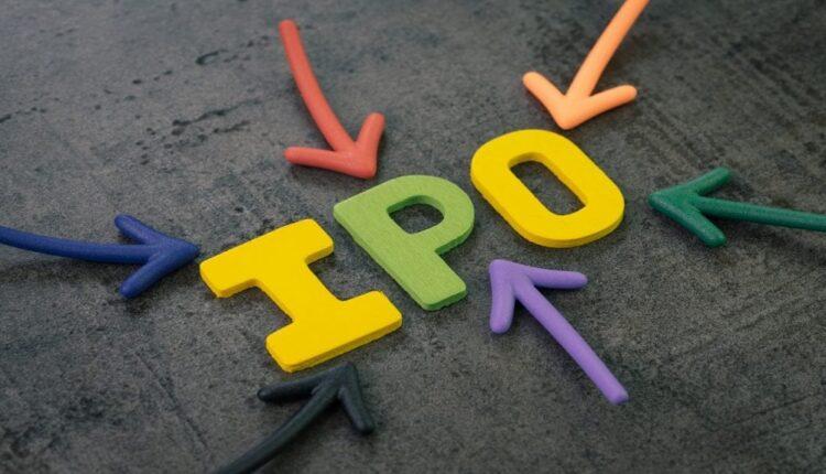 IPO4-1019×573.jpg