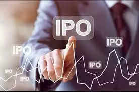 ami-organics-ipo-last-day-for-subscription-and-allotment-on-september-8.jpg