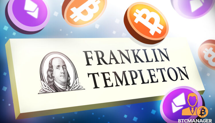 Mutual-Fund-Giant-Franklin-Templeton-Eyes-Bitcoin-Ether-Trades-With-Planned-Hires.jpg