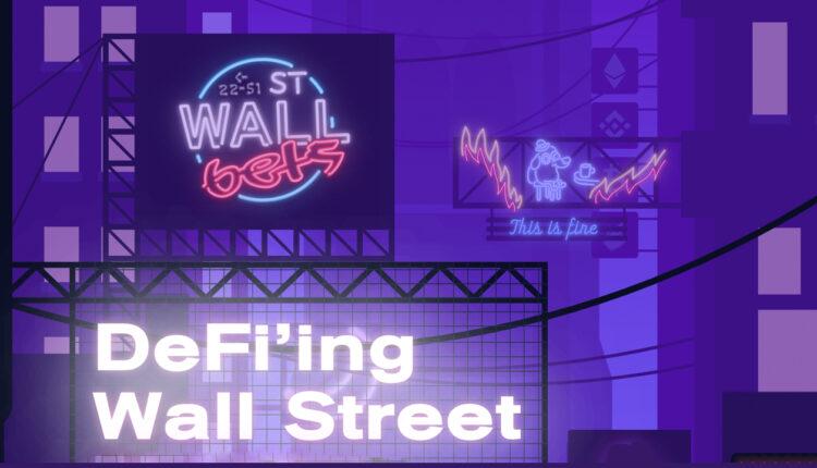 wallstreetbets.jpg