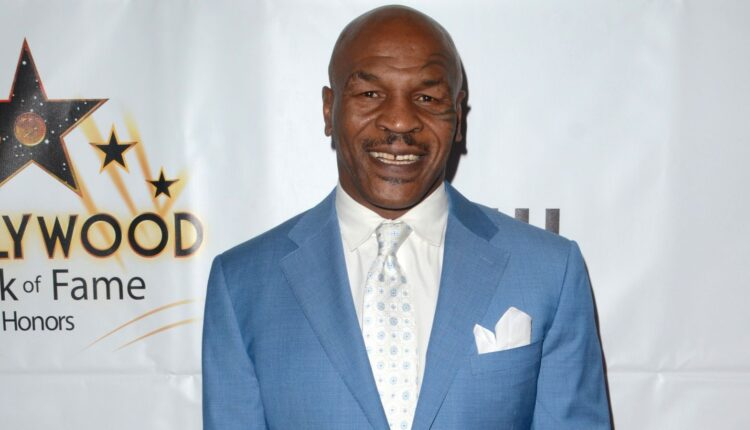 An-Image-Of-Mike-Tyson.jpg