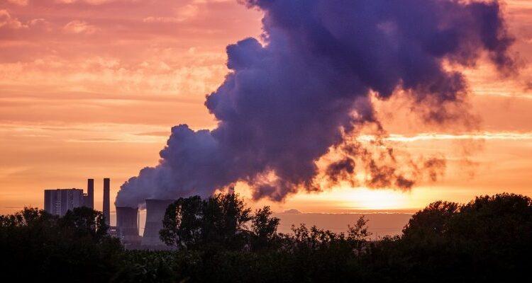 Germany-coal-power-800×400.jpg