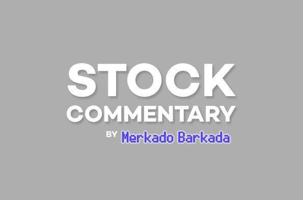 stock-commentary-thumbv3jpg_2021-07-01_08-58-57.jpg