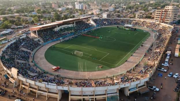 120410346_gettyimages-1229634681_ouagadougou_stadium.jpg