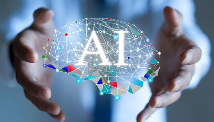 AI-startups.jpg