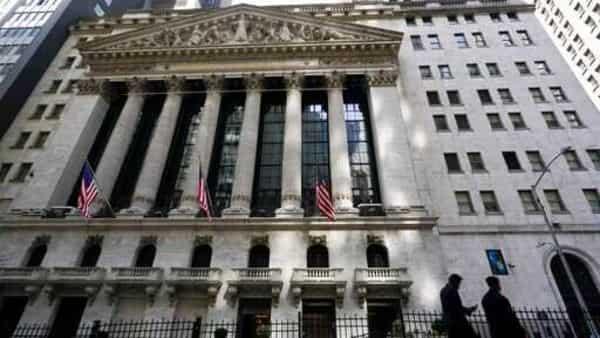 Financial-Markets-Wall-Street-0_1631072100452_1631072117585.jpg