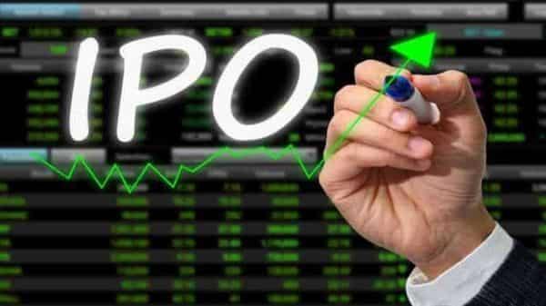 IPO_Rossaribiotech_listing_PTI_1628323849253_1631255962897.jpg
