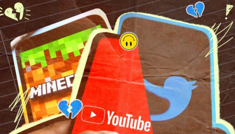 cult_fanArt_09-10_SOCIAL.jpg