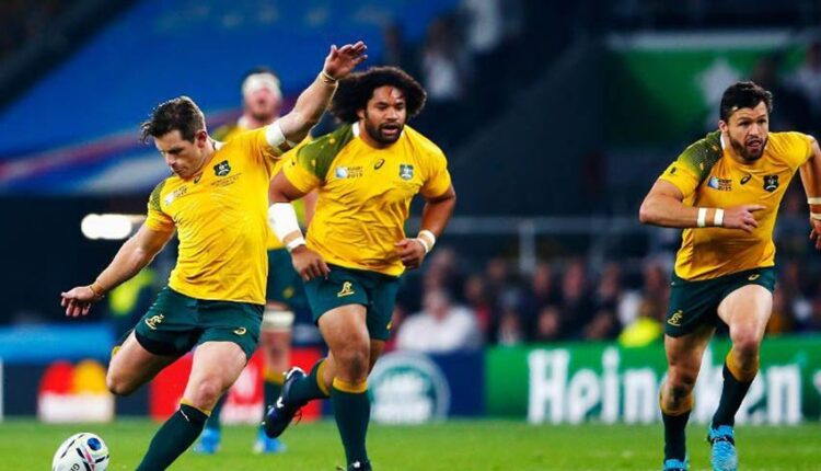 Rugby-World-Cup-.jpg