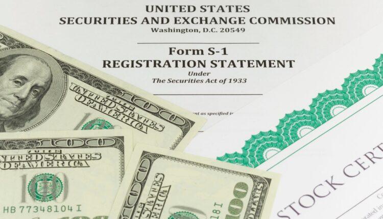 s-1-registration.jpg