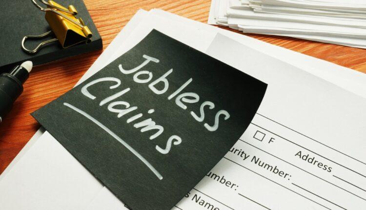 jobless-claims.jpg