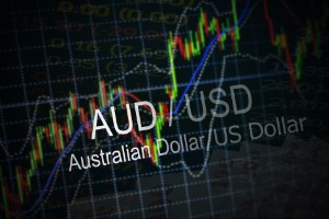 aud-usd-1-m.jpg