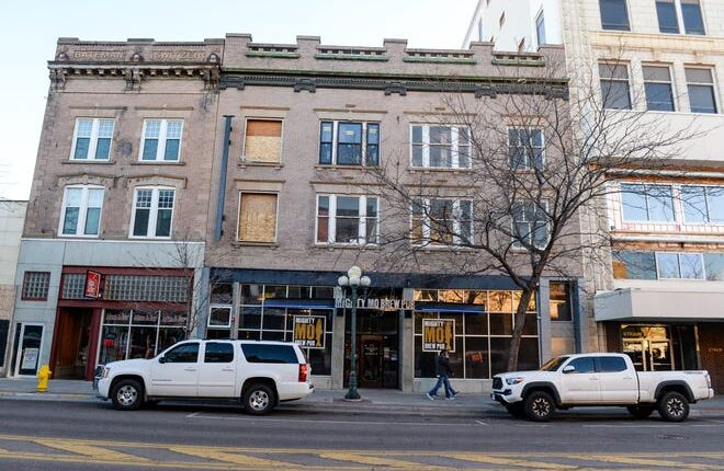 23538137-8009-41a3-a1af-0913360f6fda-01222021_New_Businesses_in_Downtown_Great_Falls-C.jpg
