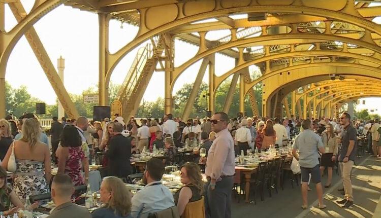 tower-bridge-dinner.jpg