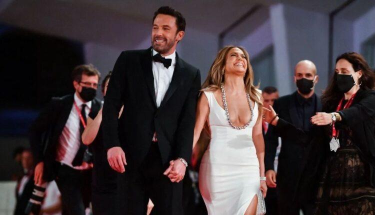 Celebrities-That-Broke-Up-Only-To-Get-Back-Together.jpg
