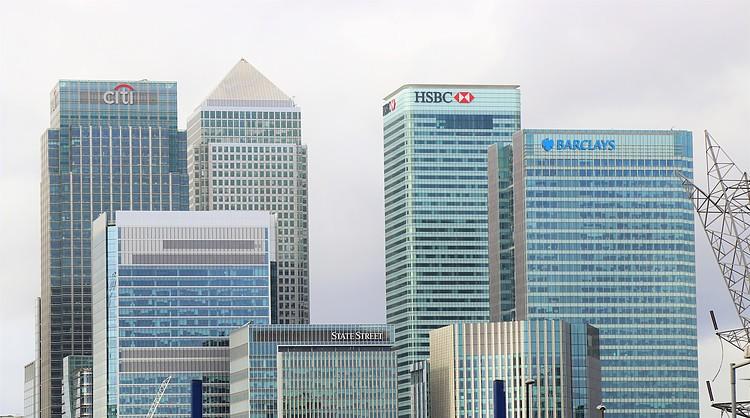 banks-skyline-637322358568283710_Large.jpg
