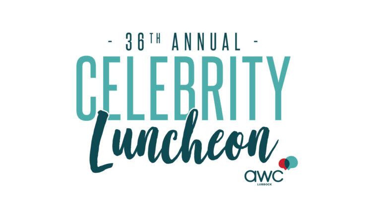 2021-AWC-Celebrity-Luncheon-1280.jpg