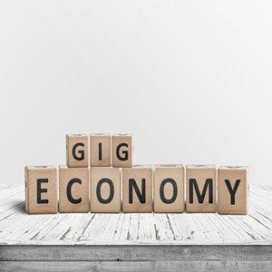 gig-economy-1.jpg