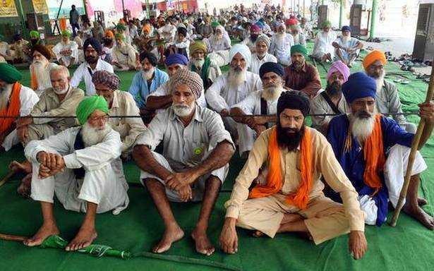 farmers-protest.jpeg