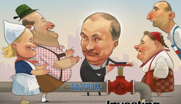 PutinsPipeBringsRelieftoEuropesGasMarkets_800x533_L_1631613053.jpg