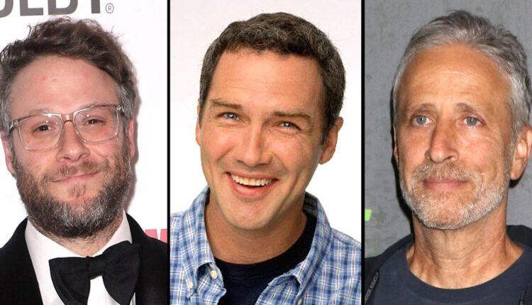 Celebrities-React-Norm-Macdonald-Dies.jpg