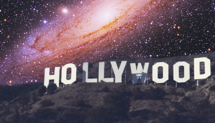 CelebsInSpace_cover.png